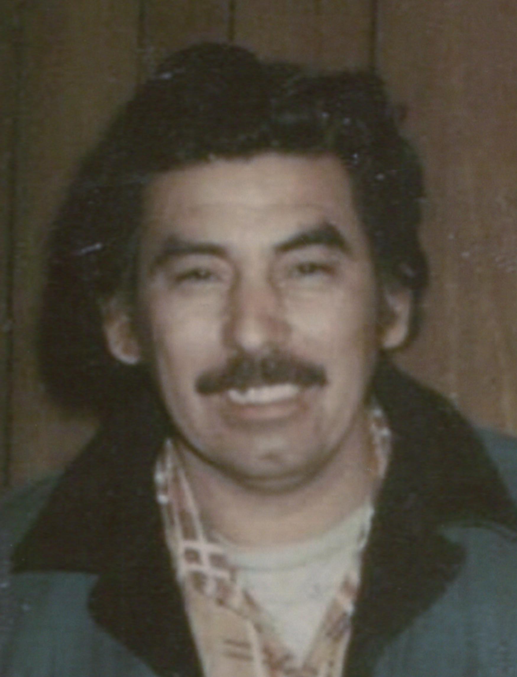 Thomae Garza Funeral Home Obituaries